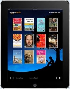 kindle-ipad