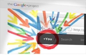 Google+ The Twitter Killer