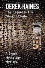 The Few by Derek Haines