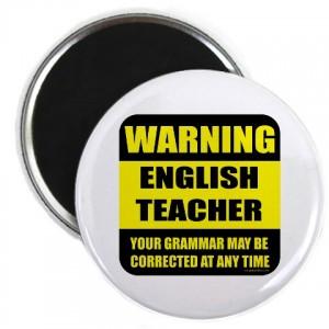 i am an ESOL English Teacher