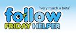 followfriday_helper