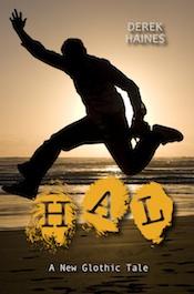 HAL by Derek Haines