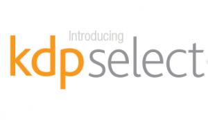 Publishing-KDP-Select