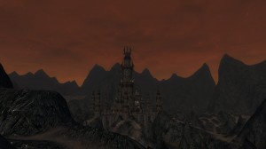 Roggan's Tower