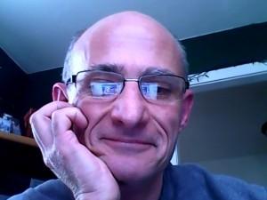 Bruce Kilarski