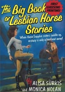the most stupid book titles ever 11