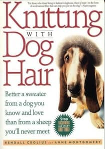 the most stupid book titles ever 12