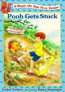 The Most Stupid Book Titles Ever - An Encore 14