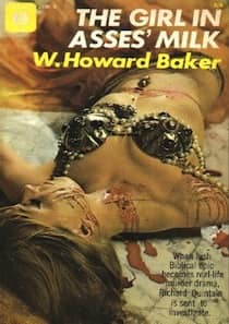 The Most Stupid Book Titles Ever - An Encore 4