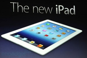 new_ipad