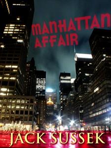 Manhattan Affair