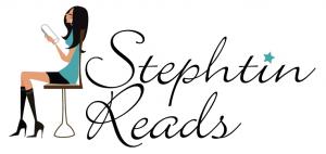 Stephtin Reads