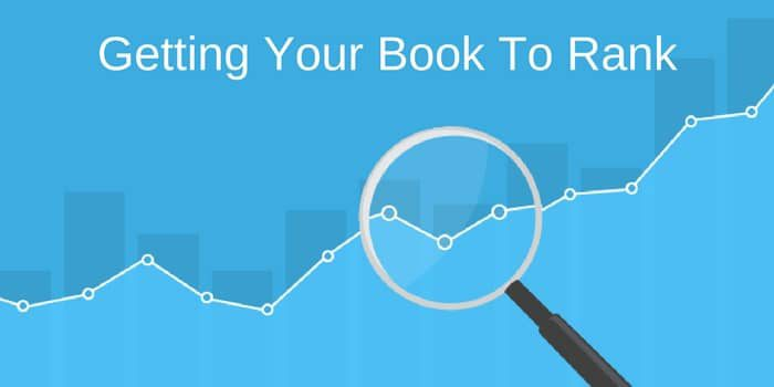 Making The Most From Your Amazon KDP Free Promotion