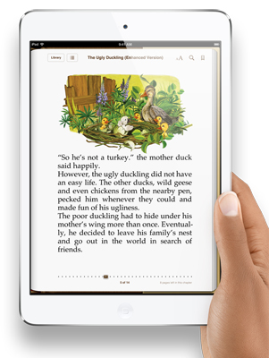 ipad-mini-reading