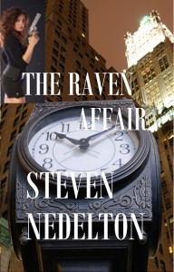 The Raven Affair
