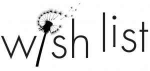 2013 publishing wish list