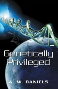 Genetically Privileged