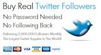 buy-twitter-followers-1-