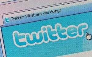 Are You Locked Out Of Twitter?