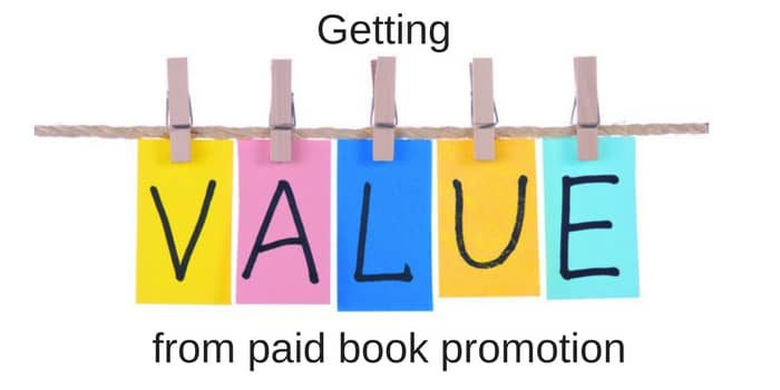 Paid Book Promotion – Yes It's Necessay, But Beware