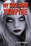 My Take Away Vampire
