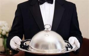 Gloth - glothic cuisine