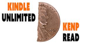 cents - a bad business decison