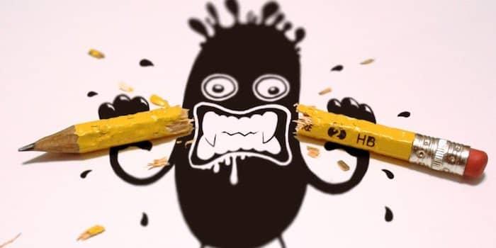 WordPress Plugin Updates Can Drive You Crazy