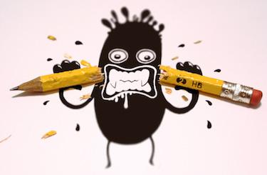 Wordpress Plugins Can Drive You Crazy